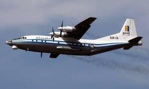 Μιανμάρ: Κατέπεσε στρατιωτικό αεροσκάφος με 120 επιβαίνοντες