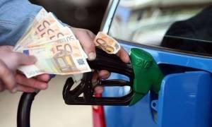 Aυτά είναι τα φθηνότερα πρατήρια βενζίνης! Δείτε αναλυτικά σε κάθε πόλη (pics)