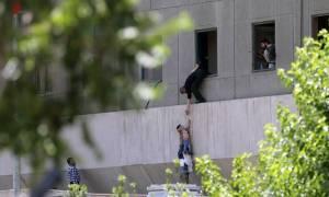 Ιράν: Σοβαρές καταγγελίες κατά της Σαουδικής Αραβίας για τις επιθέσεις στην Τεχεράνη