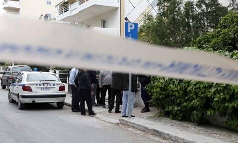 Άγριο έγκλημα στην Κέρκυρα: Τον μαχαίρωσε μέχρι θανάτου για τα μάτια μιας γυναίκας