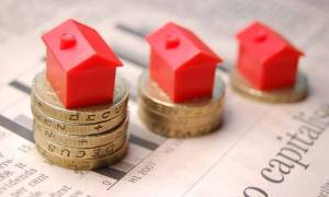 Τι προτείνει η Κομισιόν στις τράπεζες για τη μείωση των «κόκκινων» δανείων