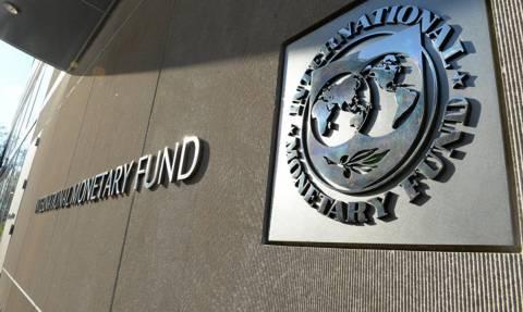 ΔΝΤ: Η ανάπτυξη της κυπριακής οικονομίας συνεχίζεται αλλά το χρέος παραμένει μεγάλο