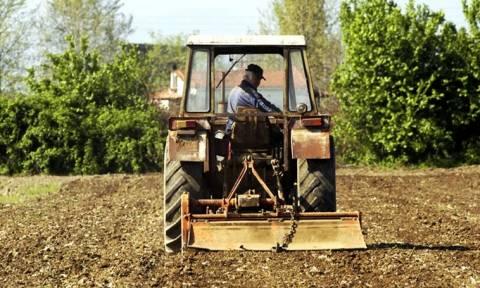 Ασφαλιστικές εισφορές: Πώς υπολογίζονται για τους αγρότες