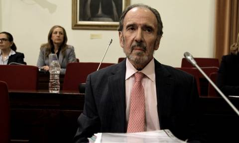 Μαρτίνης: Ο Λοβέρδος άνοιξε το λάκκο του «Ερρίκος Ντυνάν»