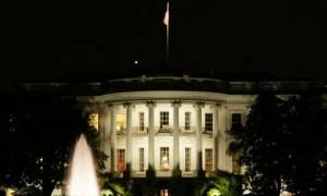 Λευκός Οίκος: Ο πρόεδρος δεν είναι ψεύτης
