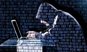 Κατάρ: «Έπεσε» το site της κρατικής τηλεόρασης από επίθεση χάκερ