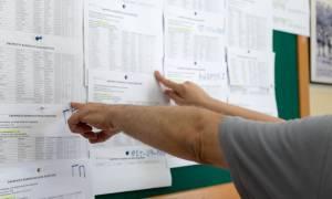 Μαθηματικά πανελλήνιες 2017: Τα θέματα και οι απαντήσεις