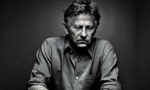 Τέλος στην «ομηρεία» του διάσημου σκηνοθέτη Ρομάν Πολάνσκι; (Vid)