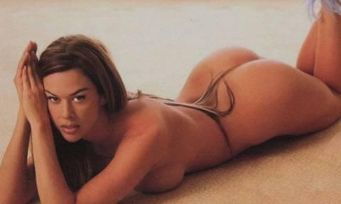 Οι δέκα καυτές Ελληνίδες της δεκαετίας '90 που μας έκαναν… αντράκια! (Pics)