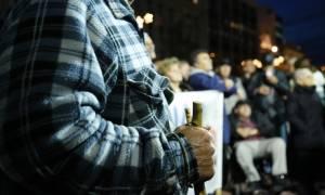 Αγωνιούν οι συνταξιούχοι: Χάνουν έως και το 30% των αποδοχών τους με την κατάργηση των επιδομάτων!