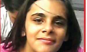 Λήξη συναγερμού στην Πάτρα: Βρέθηκε η 12χρονη που είχε εξαφανιστεί