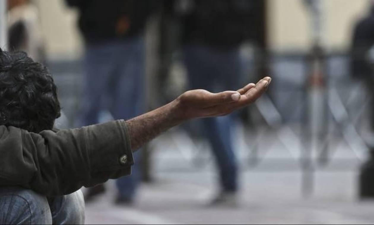Το «success story» του Τσίπρα: Πάμπτωχοι συνταξιούχοι, εξαθλιωμένα νοικοκυριά και αμέτρητοι άνεργοι