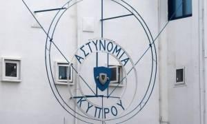 Κύπρος: 1770 υποψήφιοι παρακάθισαν στις εξετάσεις για πρόσληψη στην Αστυνομία - 250 θα πάρουν θέση