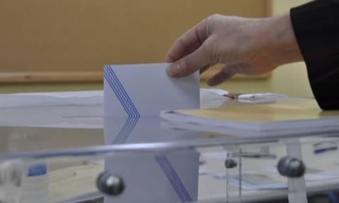 «Βόμβα» από Βρυξέλλες: «Βλέπουν» εκλογές στην Ελλάδα μέσα στο 2018