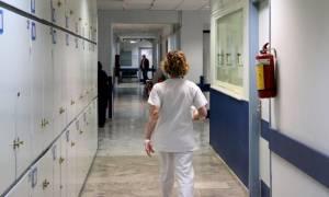 Τι απαντά το υπουργείο Υγείας στην ΠΟΕΔΗΝ για το νοσοκομείο Κέρκυρας