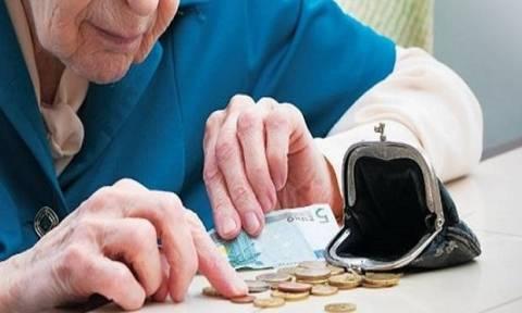 Συντάξεις Ιουλίου 2017: Πότε θα μπουν τα χρήματα στην τράπεζα