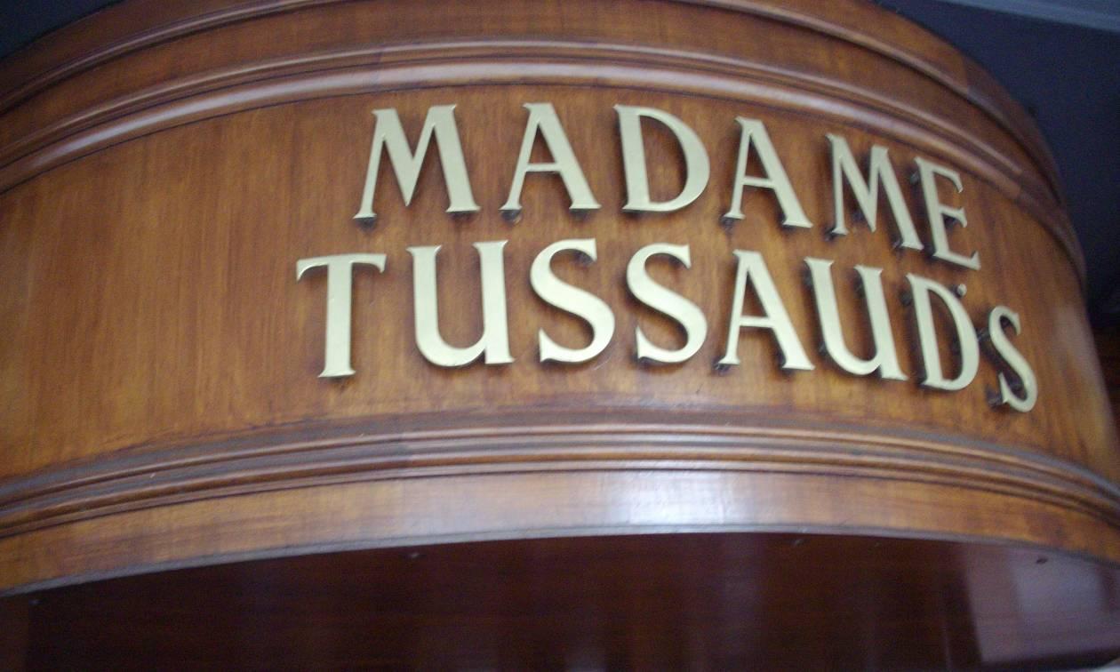 Η τρομοκρατία «χτύπησε» και το μουσείο κέρινων ομοιωμάτων Madame Tussaud