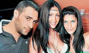 Κατάθεση - σοκ για τη δολοφονία της Φαίης: «H αδελφή της μας είπε να πούμε ψέματα»