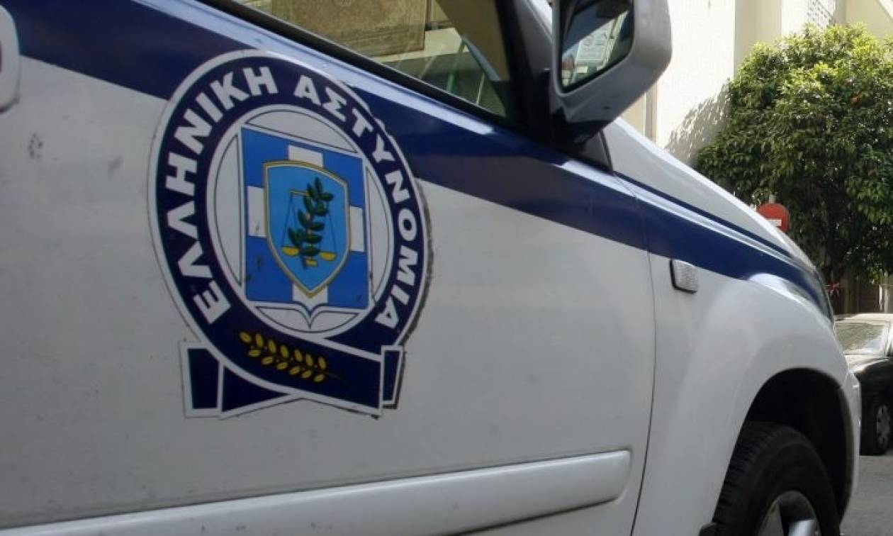 Πρέβεζα: Συνελήφθη 25χρονος στην Πρέβεζα, για εμπλοκή σε υπόθεση διακίνησης ναρκωτικών ουσιών που γινόταν με τη μέθοδο delivery