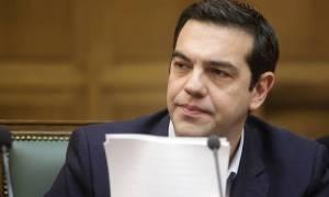 Τσίπρας: Δεν θα δεχτούμε τη λύση του Μαΐου – Θα πάμε στη Σύνοδο Κορυφής