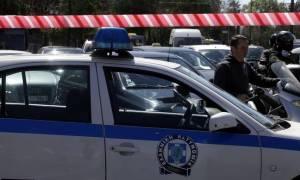 Θεσσαλονίκη: Κυκλοφοριακές ρυθμίσεις σήμερα και αύριο (14-15/6)