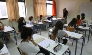 Λατινικά Πανελλήνιες 2017: Αυτά τα θέματα είχαν ιδιαιτερότητες