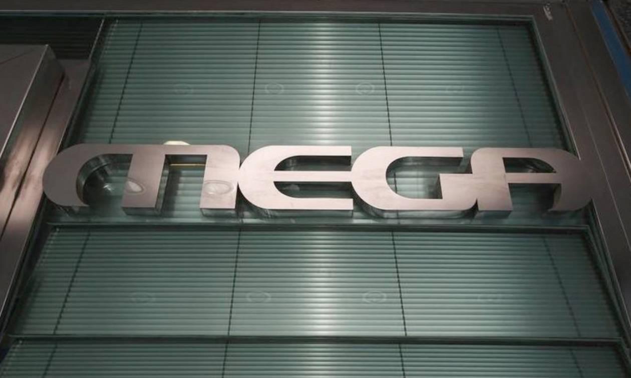 Εξελίξεις στο Mega: Ποιος έβαλε μισθό στους υπαλλήλους;