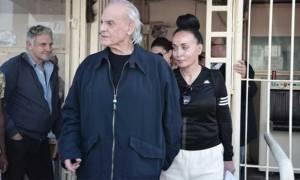 Νέα καταδίκη για Τσοχατζόπουλο, Σταμάτη και άλλους 14