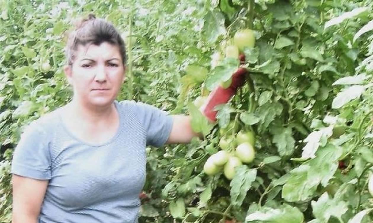 Σεισμός Μυτιλήνη - Συγκλονίζει ο σύζυγος της 43χρονης Ελένης: Καταστράφηκα… (vid)