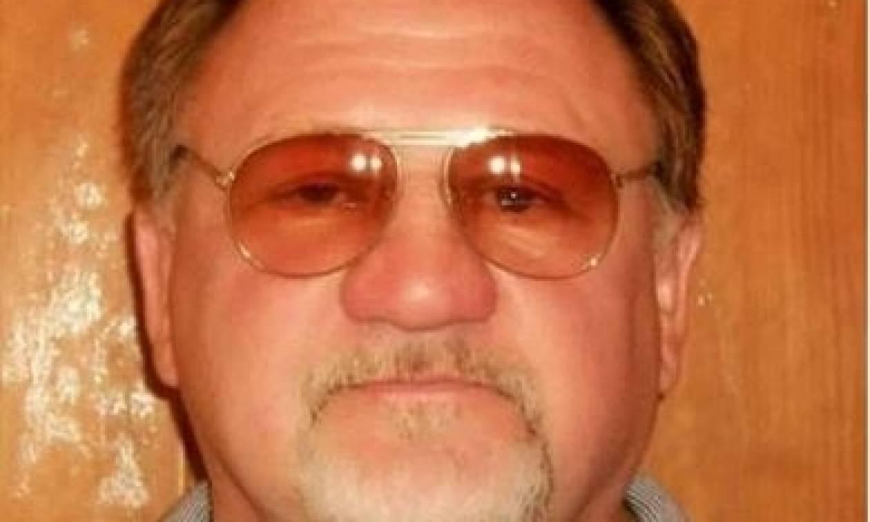 Επίθεση ΗΠΑ: Οργισμένος με τον Τραμπ ο 66χρονος που πυροβόλησε Γερουσιαστές