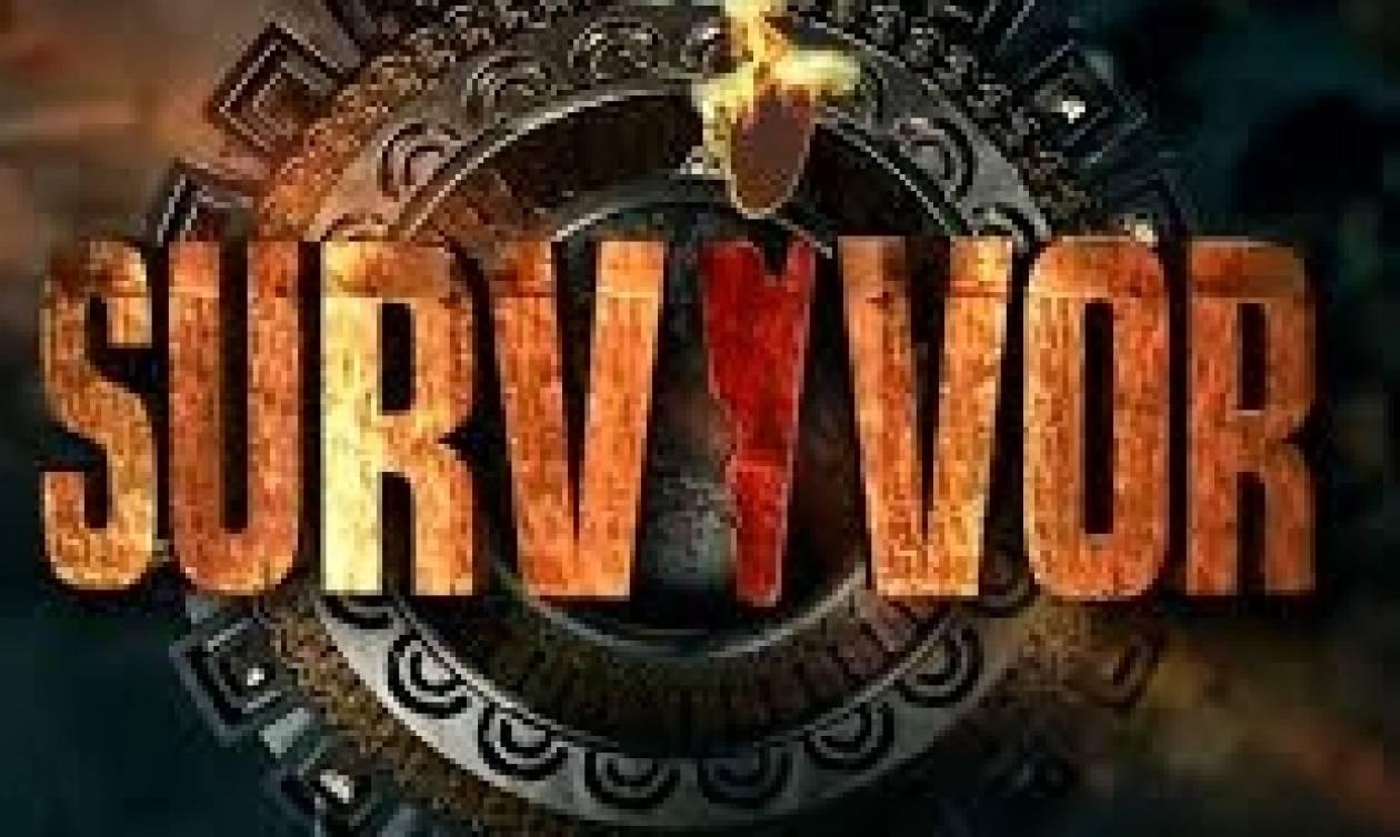 Survivor: Εσκασε η διαρροή. Απόλυτη ανατροπή για νικητές ασυλίας και τον παίκτη που έφυγε; (video)
