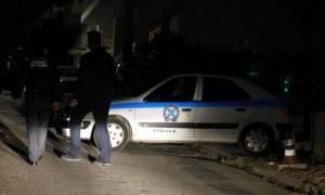 Ηράκλειο: Έκρυβε στο σπίτι του «μίνι» οπλοστάσιο