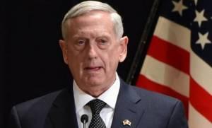 Υπουργός Άμυνας ΗΠΑ: «Δεν νικάμε στο Αφγανιστάν - Θα στείλουμε κι άλλες δυνάμεις»