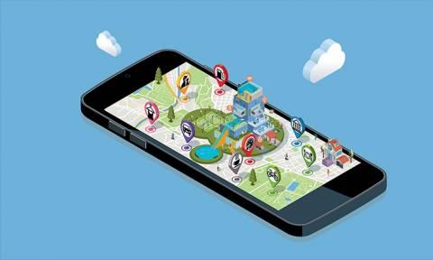 Άπαντες με το κινητό θα «σερφάρουν» στο Internet