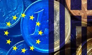 Eurogroup: Αυξάνουν τη δόση για να ξεχάσουμε το χρέος
