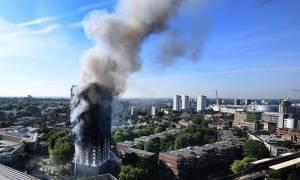 Φωτιά Λονδίνο: Τους έκαψαν ζωντανούς – Οργή για το έγκλημα στον «πύργο της κολάσεως»