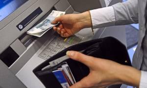 ВЦИОМ: россиян беспокоят низкие зарплаты, проблемы экономики и здравоохранения