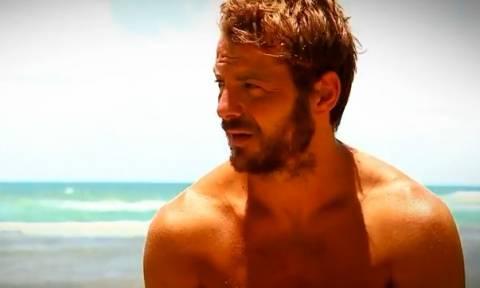 Survivor: Απίστευτη εξέλιξη! Ετσι θα πάρει μαζί του ο Ντάνος την Ευριδίκη στον τελικό (video)
