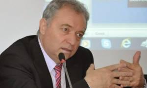Σεισμός Μυτιλήνη - Νέα «βόμβα» Λέκκα: Το λέω με βεβαιότητα, θα έχουμε ισχυρό μετασεισμό
