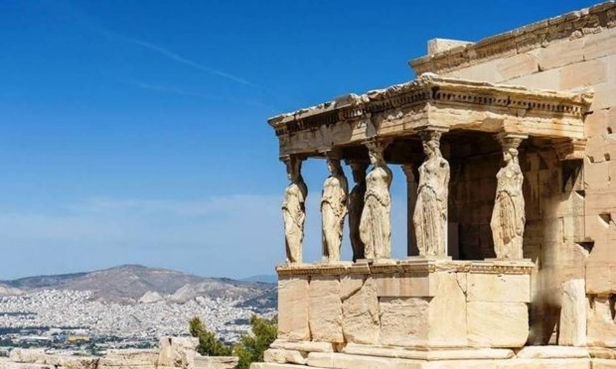 ΗΠΑ, Ρωσία ή Βρετανία; Σε ποιες χώρες μπορεί να στηρίζεται η Ελλάδα;