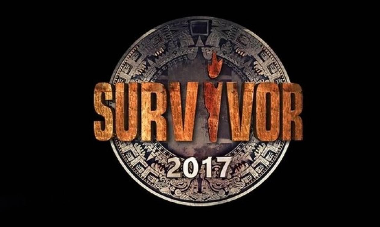 «Τρέλα» στο Survivor 2017: Έπαθλο μια Porsche στο παιχνίδι ερωτήσεων - Ποιος την κέρδισε (vid)