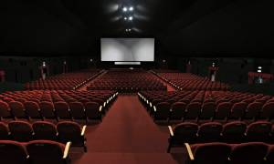 Πάμε Σινεμά: Οι νέες ταινίες της εβδομάδας (15 Ιουνίου 2017)