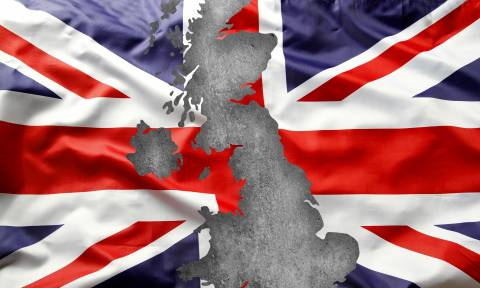 Ξανά στις κάλπες οι Βρετανοί;