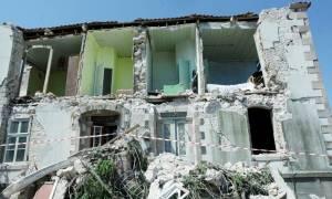 Μυτιλήνη: Προκαταρκτική εξέταση για ψευδείς ειδήσεις σχετικά με επικείμενο σεισμό