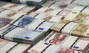 Bloomberg: Στα 8,5 δισ. το ύψος της δόσης στην Ελλάδα
