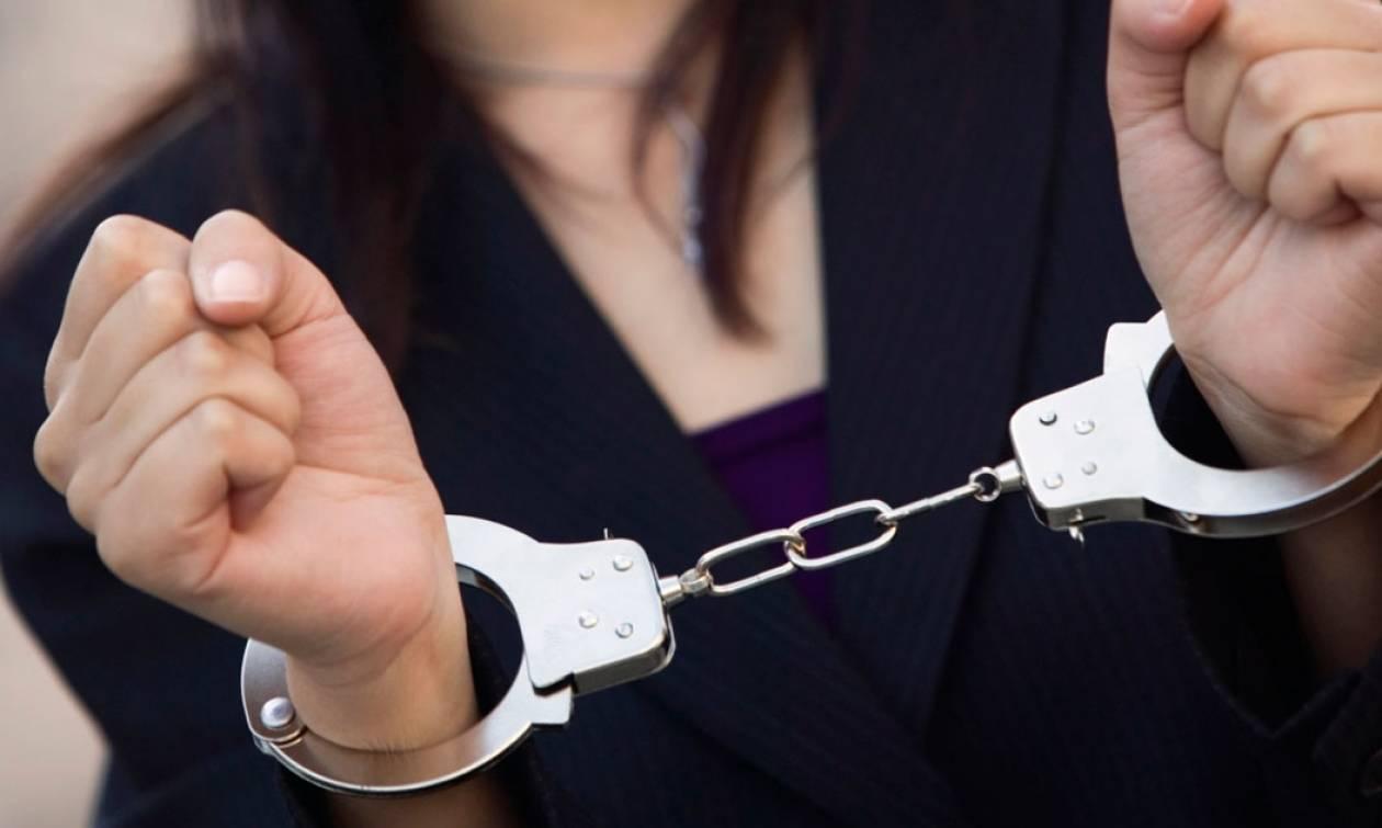 Κέρκυρα: Συνελήφθη «μαϊμού» συνεργάτης τράπεζας για απάτες ύψους 180.000 ευρώ!