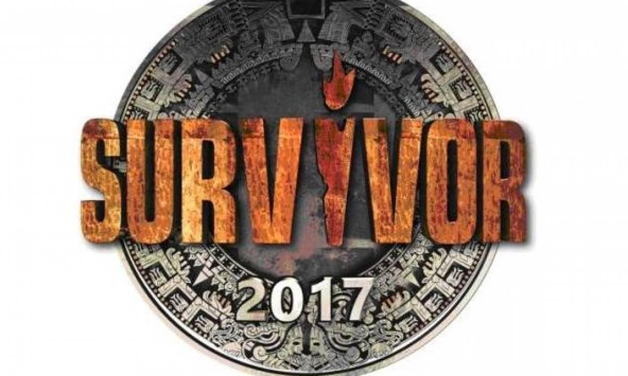 Αποκάλυψη: Ποιος Διάσημος ήθελε να παρουσιάσει το Survivor; (video)
