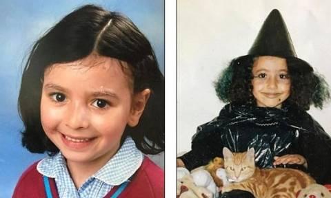 Φωτιά Λονδίνο: Βρέθηκαν δύο κοριτσάκια, αγνοούνται οι γονείς και η αδερφή τους