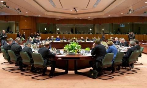 Η ανακοίνωση του Eurogroup της 15ης Ιουνίου για την Ελλάδα