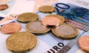 Συντάξεις Ιουλίου 2017: Ξεκινούν σε λίγες ημέρες οι πληρωμές - Δείτε αναλυτικά ανά Ταμείο